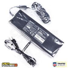 Sony AC Adapter ACDP-200D02 149332611 19.5V 10.26A 200W XBR-55X900E KD-65SD8505