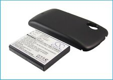 High Quality Battery for Samsung Stratosphere i405 Premium Cell
