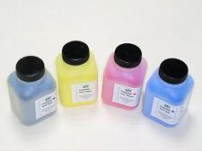 4 Refill Toner Brother TN-210,TN-240 HL-3040,HL-3070 MFC-9010,MFC-9120 MFC9320