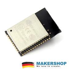 Espressif ESP-WROOM-32 ESP32 Bluetooth Dual-Core BLE IoT WiFI Modul Arduino