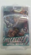 Star Wars Unleashed Chewbacca
