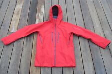 Men's Patagonia Powslayer Jacket (Ski, Snowboard, Winter, Goretex)