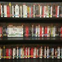 PS3 Game Selection Playstation 3 Bulk Discount - Lot 3