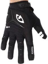Giro Optimiert-MTB Fahrrad-Handschuhe & -Fäustlinge