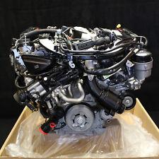 Mercedes GL ML GLS 350 CDI 642826 Motor mit Anbauteile 258PS nur 25km Neuwertig