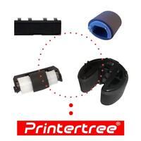 Feed Repair Kit fits HP LaserJet CP2025nd/x CM2320nf/fxi M451 M475