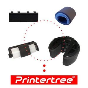 Feed Repair Kit fits HP LaserJet CP2025nd/x CM2320nf/fxi M451 M475