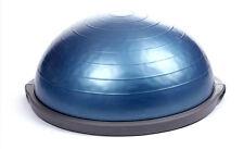 Bosu  Balance Trainer Pro Edition | Trampolinball Gleichgewichtstrainer OVP+NEU