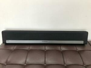Sonos Playbar Wireless TV Soundbar