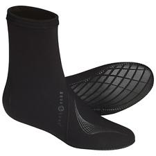 Aqualung Neoprensocken High Tide Sock 3mm Gr. XL