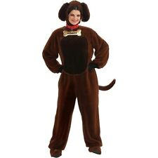 Puddles the Puppy Costume Halloween Fancy Dress