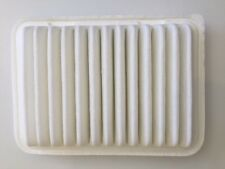 2007   Toyota   Yaris    Engine Air Filter