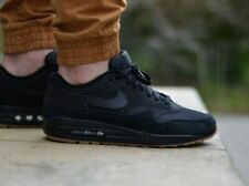 Baskets Nike Air Max 1 pour homme