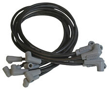 MSD Ignition 31413 Custom Fit Ignition Wire Set