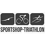 Sportshop-Triathlon