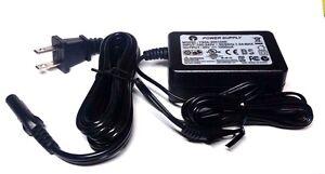 Medicool Pro Power 20k Control Box Transformer Wall Charger AC Adapter Plug