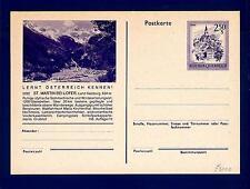 AUSTRIA - Cart. Post. - 1980 - 2,50 S - 5092 St. Martin bei Lof -157. Auflage/15