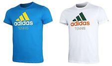 adidas Men's Running Activewear for sale | eBay