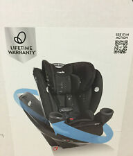 Evenflo Gold Revolve 360 Rotational All-In-One Convertible Car Seat - Mooonstone