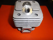 STIHL CYLINDER KIT FITS TS350 TS360 ST08S 11080201220