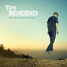 Tim Bendzko Am seidenen Faden  [Maxi-CD]