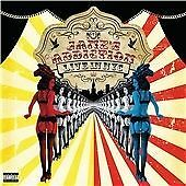 Jane's Addiction - Live in NYC (2013)  CD NEW/SEALED  SPEEDYPOST