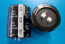 1800uF/200V Panasonic Aluminum ECE32DP182EA, 35x45mm