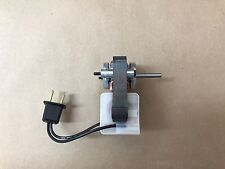 Nutone 29938000 Replacement Motor for 662 667 681 MH67 696 J238-597 C29938 NEW