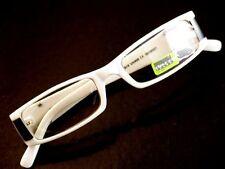 FRAMES anti glare Computer Gamer gaming Glasses UV Anti Radiation SUNGLASSES  F