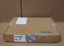 New Dell QLogic QLE2562L PCI-e 8GB Dual Fibre HBA Host Bus Adapter VX60F