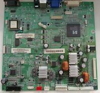 X2gen 510-272015-021 (T27004) Main Board for MV-27U
