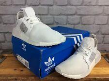 adidas NMD XR1 JD Sports Blue BY3046