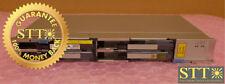 FC9682RMC1 FUJITSU I03 FW7500 MDMA-RMC1 MUXDMUX (ROADM) WMOMA0TAAB