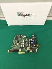 Lifepak 12 A03 Power PCB Board. Part Number 3006237-06