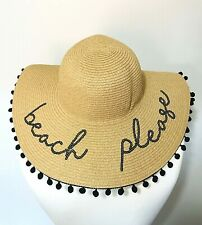 66ee1f683 Primark Women's Hats for sale | eBay