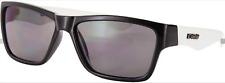 lunettes de soleil sunglasses CARVE STINGER black rev TBG001