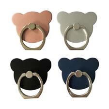 Universal Mobile Phone Holder Ring Mounts Expanding Stand Finger Ring Socket