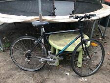Diamondback Mountain Bike Bikes