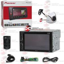 PIONEER AVH-211EX CAR 6.2
