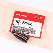 Genuine OEM Honda Valve Lifters 'Lost Motion Assy' 98-01 Prelude 14820-PCB-003