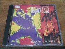 Head Candy starcaster (1991) [CD album]