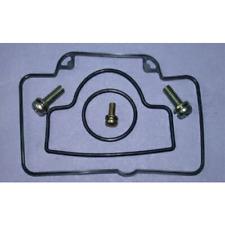 Kit de reparation de carburateur tmx38 tmj38 et tms38 Mikuni 823069