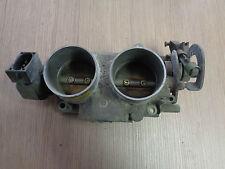 Ford Scorpio 2,0 16V 95XF-DA 95XF9B989 Butterfly Valve