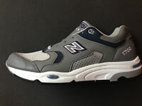 New Balance M1700GRA 1700 vintage cw Made in USA 🇺🇸 new US 12 UK 11,5 EUR 46,5