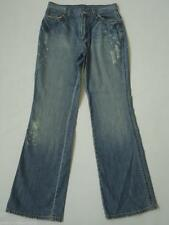 Unbranded Boyfriend Machine Washable Jeans for Women