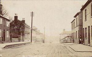 Oadby. Main Road # 6.