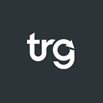 TRG Ltd