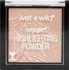 wet n wild MegaGlo Highlighting Powder, Crown of My Canopy, 5.4 Gram, 322B