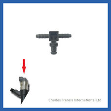 FOR CITROEN RELAY FUEL LEAK OFF RETURN PIPE CONNECTOR