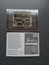 PANINI EURO 2008 NR. 525 ESPAÑA 1964